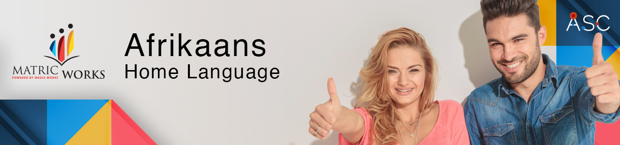 afrikaans-home-language-banner