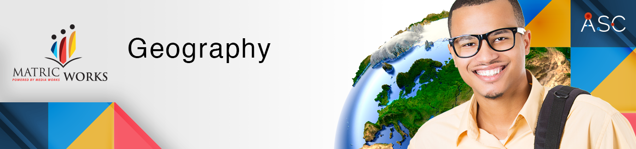 geography-banner