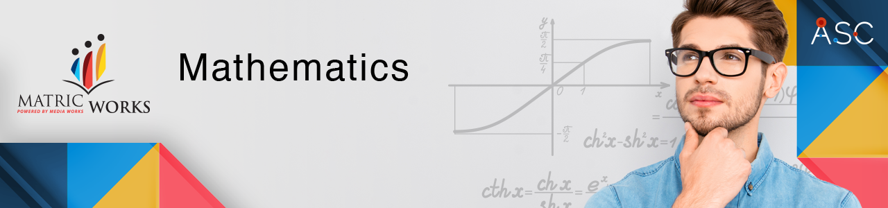 mathematics-banner