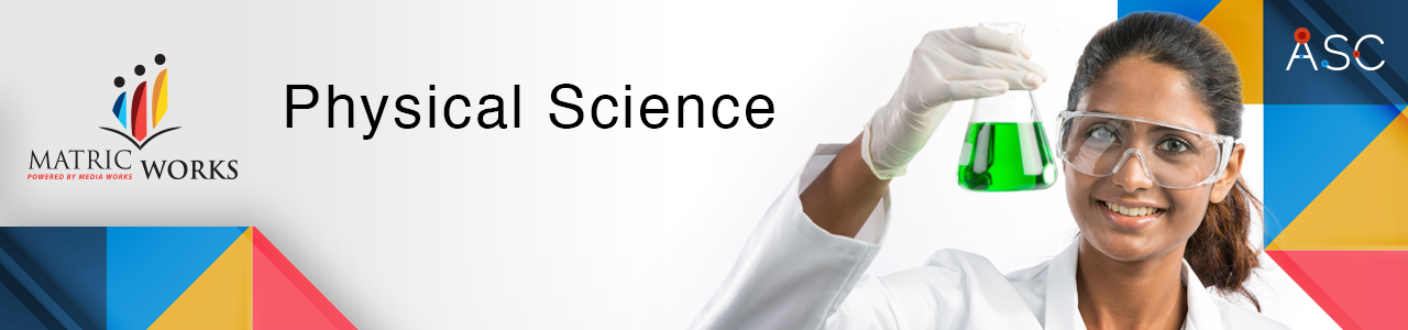 physical-science-banner